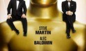 Oscar 2010: Avatar e The Hurt Locker guidano le nomination