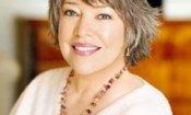Kathy Bates e Whoopi Goldberg in Earthbound