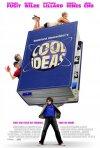 La locandina di Bickford Shmeckler's Cool Ideas