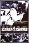 La locandina di Camjackers
