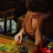 Maria Onetto in una scena del film Puzzle (Rompecabezas)