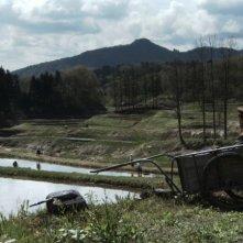 Una foto di scena del film Caterpillar