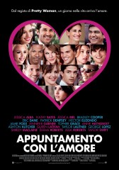 Appuntamento con l'amore in streaming & download
