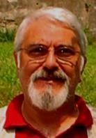 una foto di Igino Aschieri