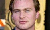 Christopher Nolan salverà Superman?