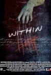 La locandina di Within