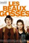 Manifesto della commedia Les beaux gosses (2009)
