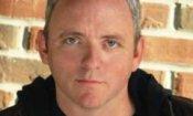 Dennis Lehane porta Animal Rescue al cinema