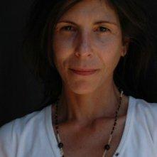 La regista argentina Inés de Oliveira Cézar