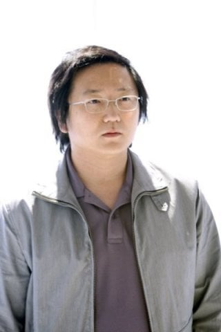 Masi Oka in una scena di Pass/Fail dalla quarta stagione di Heroes