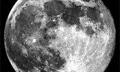Wolfman: un sito 'stregato dalla Luna'