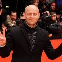 Berlinale 2010: Jürgen Vogel