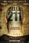 La locandina di Cella 211