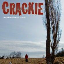 La locandina di Crackie