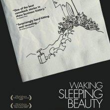 La locandina di Waking Sleeping Beauty