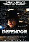 Nuovo poster per Defendor