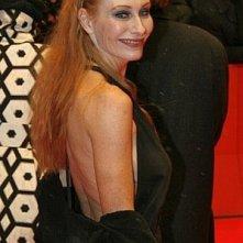 Berlinale 2010: Andrea Sawatzki