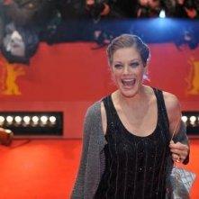 Berlinale 2010: Marie Bäumer