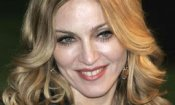 Madonna regista della Corona