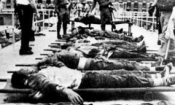 Doug Liman narra la rivolta di Attica