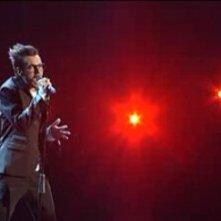 Sanremo 2010, seconda serata: Marco Mengoni