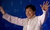 Jackie Chan tra i doppiatori del sequel del film animato Nut Job