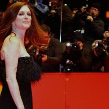 Berlinale 2010: Julianne Moore è la protagonista di The Kids are All Right