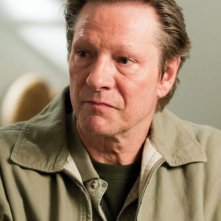 Chris Cooper in una sequenza del film Remember Me