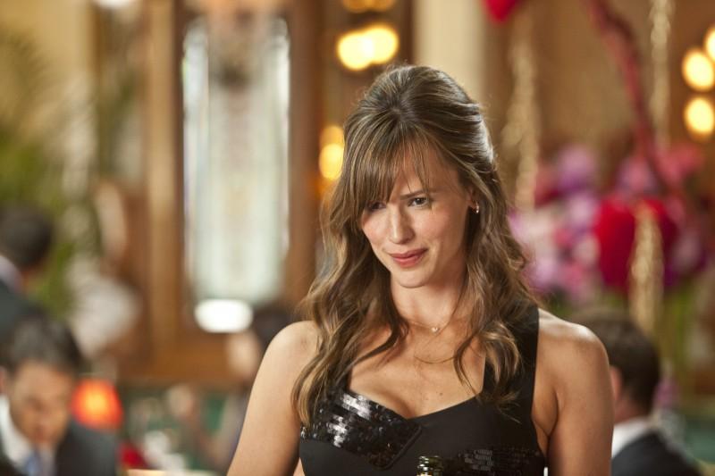 Jennifer Garner In Un Immagine Del Film Appuntamento Con L Amore 147340