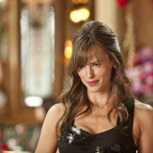 Jennifer Garner in un'immagine del film Appuntamento con l'amore