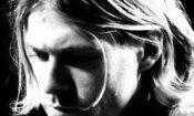 Oren Moverman dirigerà il biopic su Kurt Cobain