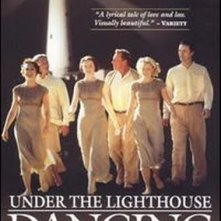 La locandina di Under the Lighthouse Dancing