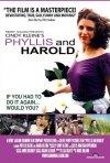 La locandina di Phyllis and Harold