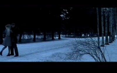 La prima notte della luna - Trailer