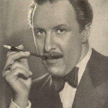 Una foto di Ferdinand Marian