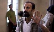 Cannes 2016: in concorso anche The Salesman di Asghar Farhadi
