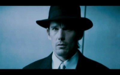 Daybreakers - L'ultimo vampiro - Trailer Italiano