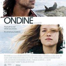 La locandina di Ondine