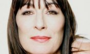 Anjelica Huston in I'm with Cancer