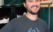 Wil Wheaton torna in The Big Bang Theory