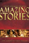 Amazing Stories - Storie Incredibili