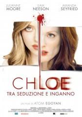 Chloe – Tra seduzione e inganno in streaming & download