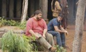 Lost - Stagione 6, episodio 5: Lighthouse