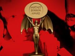 Fantasy Horror Award, al via la prima edizione