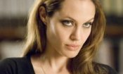 Angelina Jolie: a rischio Wanted 2?