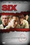 La locandina di Six - La corporazione