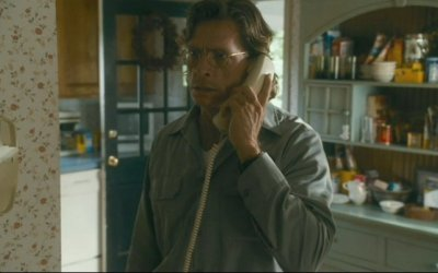 Don McKay - Trailer