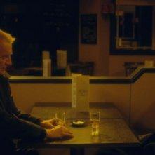 André Dussollier e Sabine Azéma in una scena del film Gli amori folli
