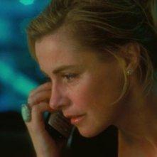 Anne Consigny in un'immagine tratta dal film Gli amori folli