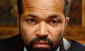 Jeffrey Wright in Source Code